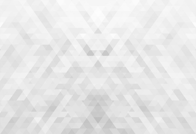 抽象的なカラフルな幾何学的設計 無料ベクター