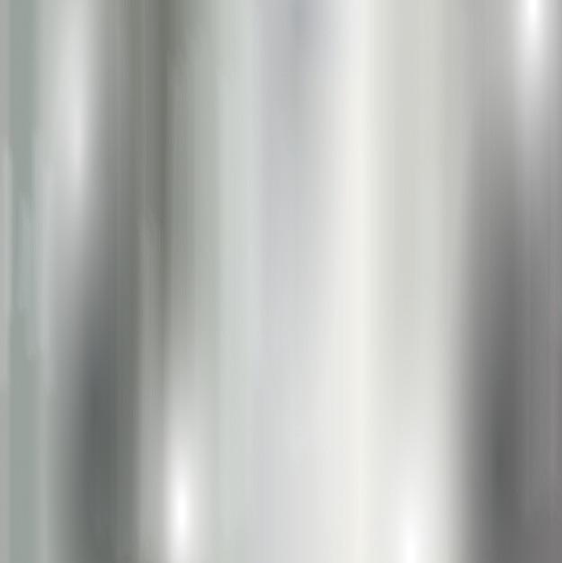 ブラッシュド金属の背景 無料ベクター