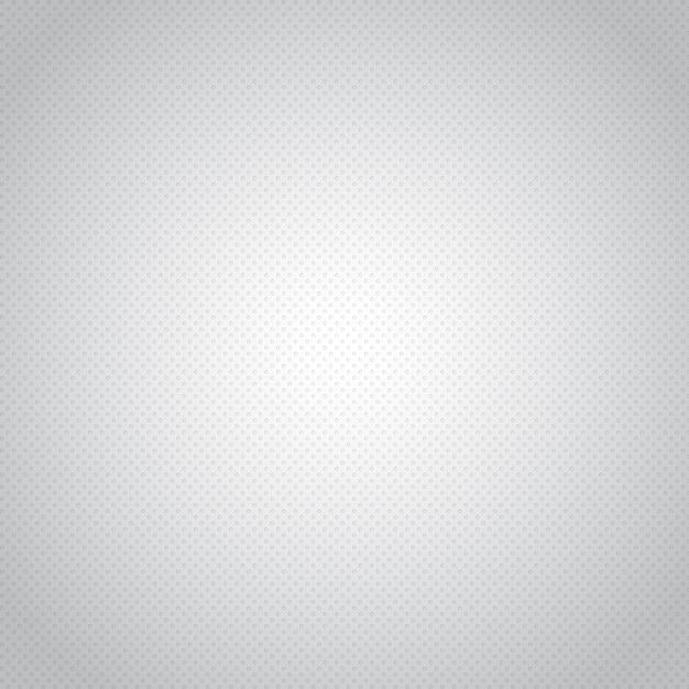 Белый фон с текстурой металлический стиль Бесплатные векторы