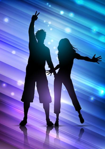 данном движения танцы клубные картинки другую молочку тоже