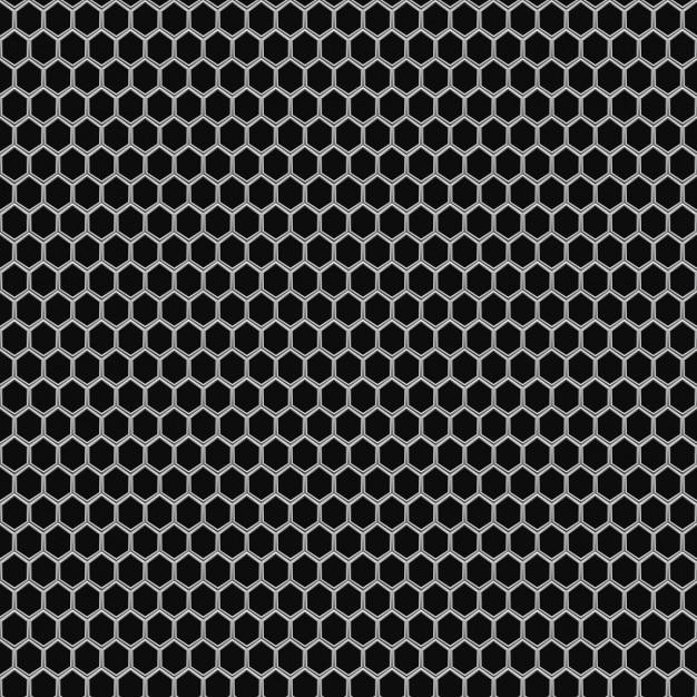 抽象的なパターン設計 無料ベクター