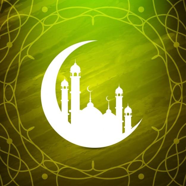 Единорог шаблон, картинки мечетей с надписями