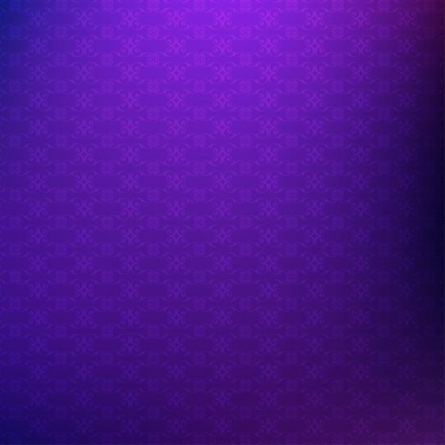 紫の背景 無料ベクター