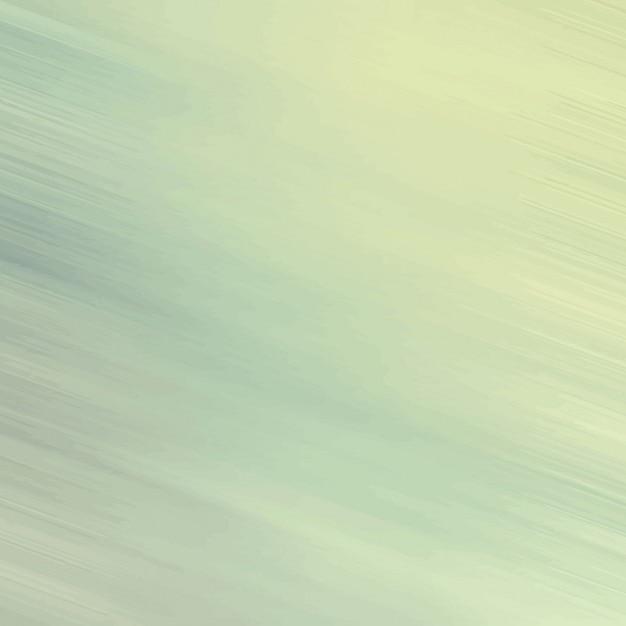 Абстрактные текстуры в зеленых тонах ...: ru.freepik.com/free-vector/abstract-texture-in-green-tones_851254.htm