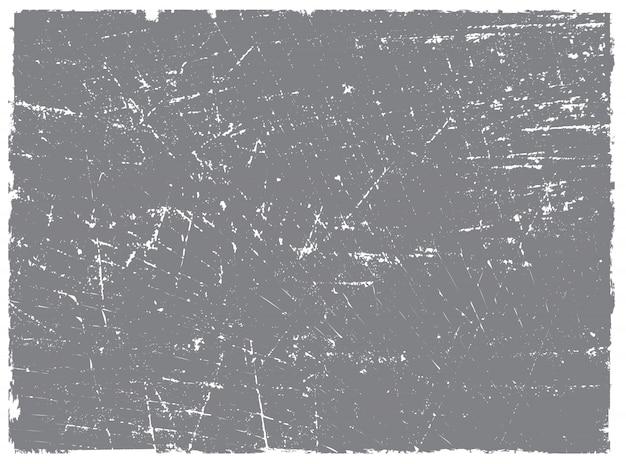 抽象的なグランジ背景 Premiumベクター