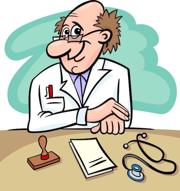 Парашютистом, прикольные картинки врача терапевта