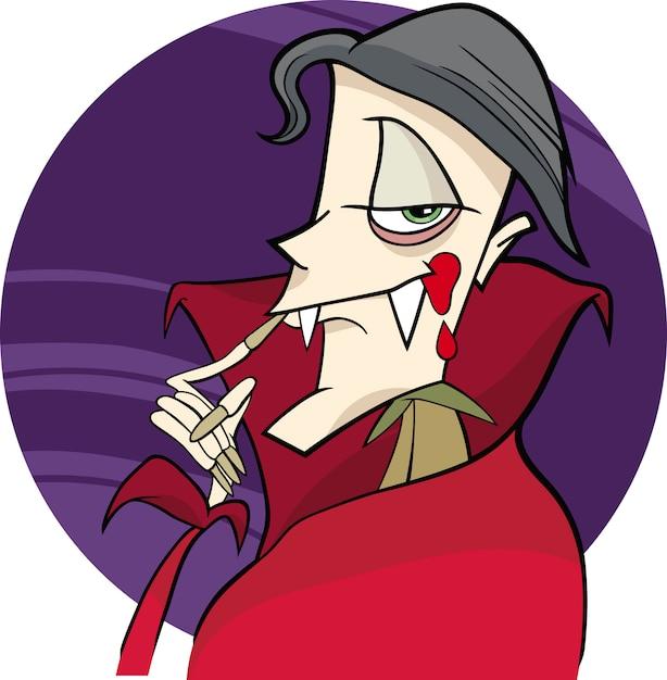 Очень смешные картинки здравствуйте вампира