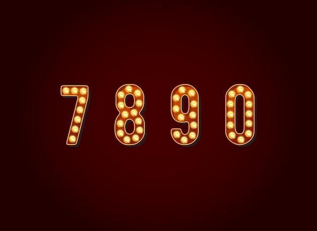 Казино цвета цифр русская рулетка казино играть бесплатно и без регистрации