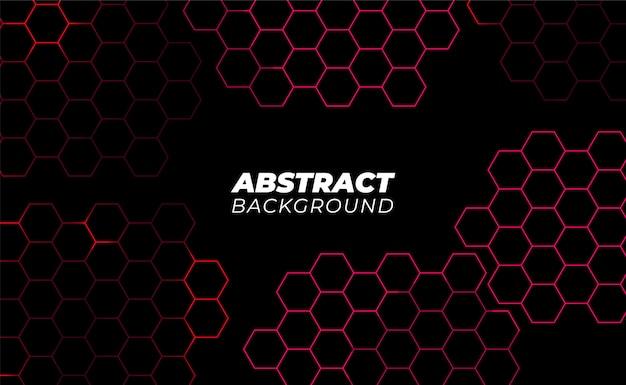 Современный абстрактный фон Premium векторы