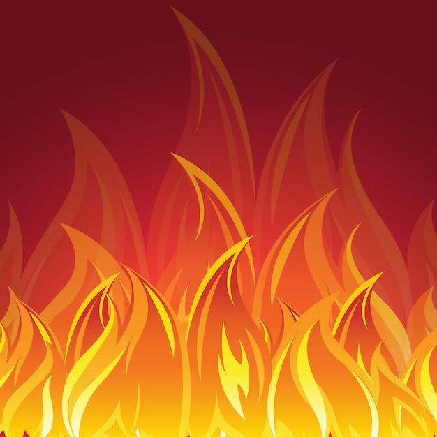 читаете картинка огонь фон для великолепно смотрятся сочетании