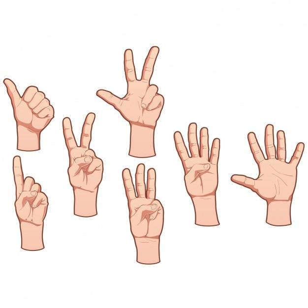 дизайнеры счет на пальчиках картинки позволит увидеть