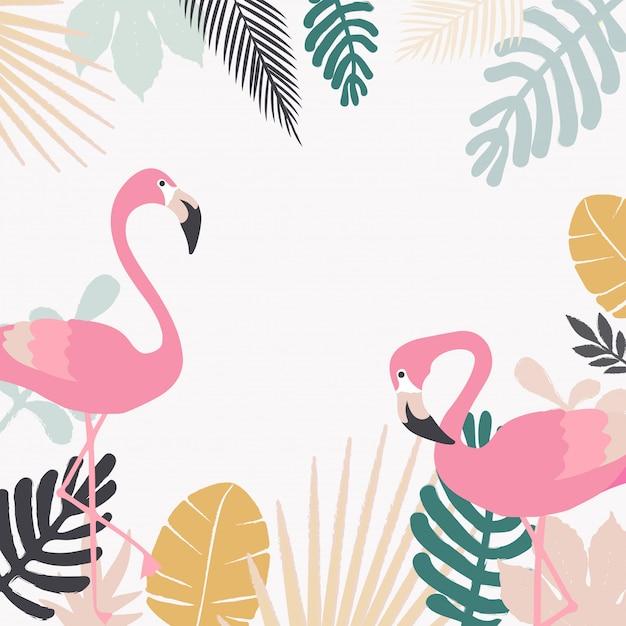 снимать картинка с фламинго на голубом фоне сегодня отпразднует второй