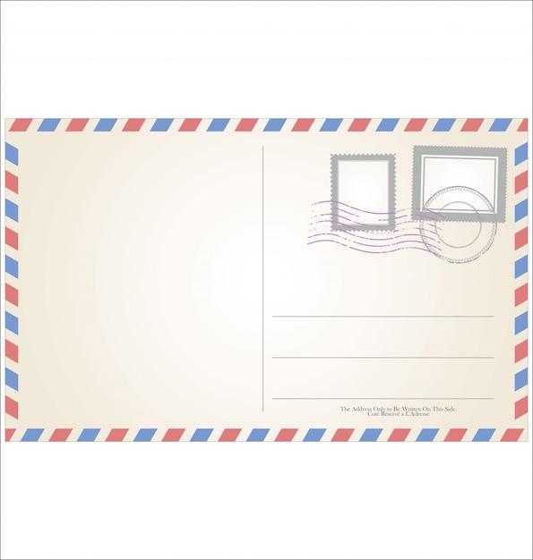 День, как напечатать почтовые открытки