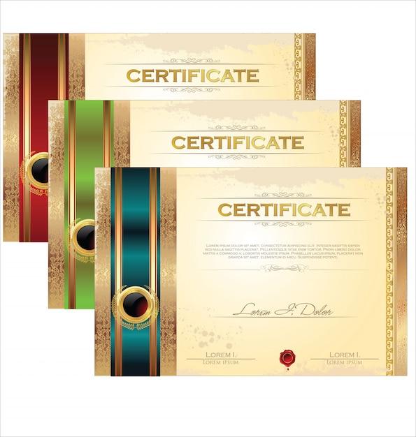 услышишь сертификаты картинка карандашом любовь