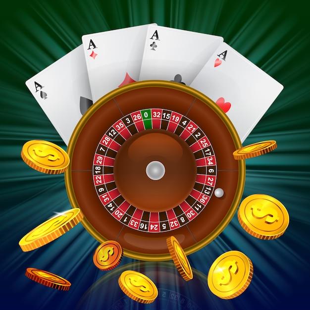1262 12793 - Slot machines