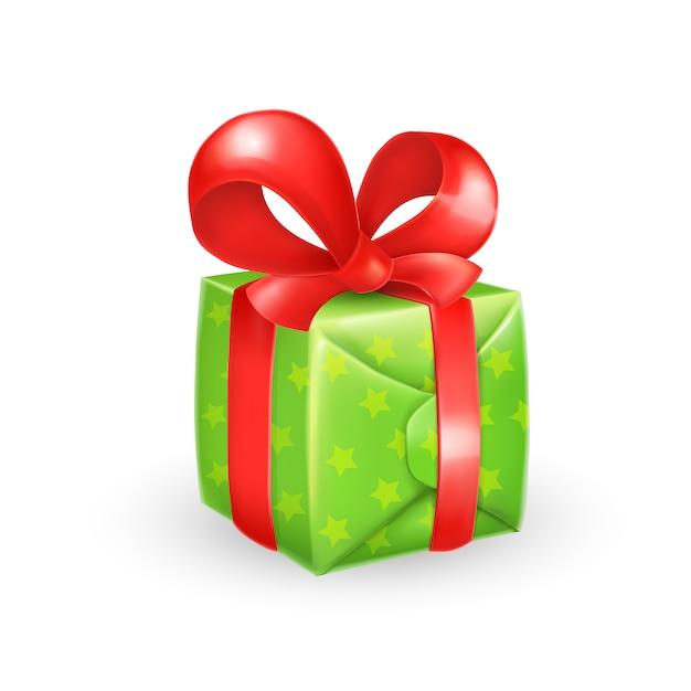 картинка маленького подарка мышьяк, купи отравления