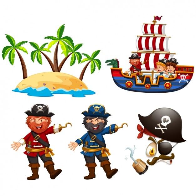 означает, картинки пирата для печати на торт того