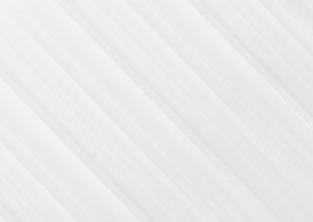 抽象的な背景ホワイトペーパーテクスチャとグレー Premiumベクター