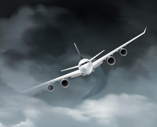 Самолет Бесплатные векторы