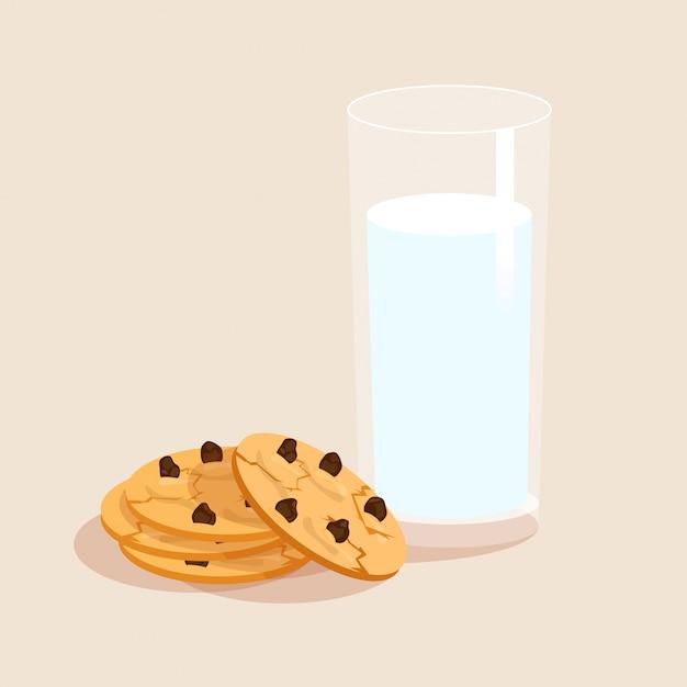 скидки натуральные рисунок печенья с молоком производится лишь после