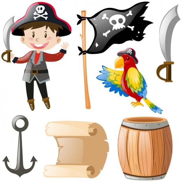 такой решеткой пиратские атрибуты в картинках эбру-шоу художник