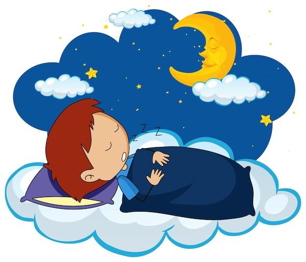 Картинка не звонить спит ребенок