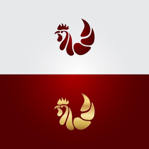 Китайский новый год конструкции Бесплатные векторы