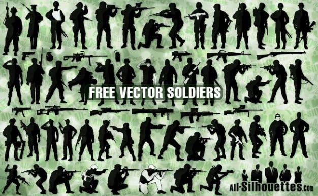 - солдаты 10 downloads: