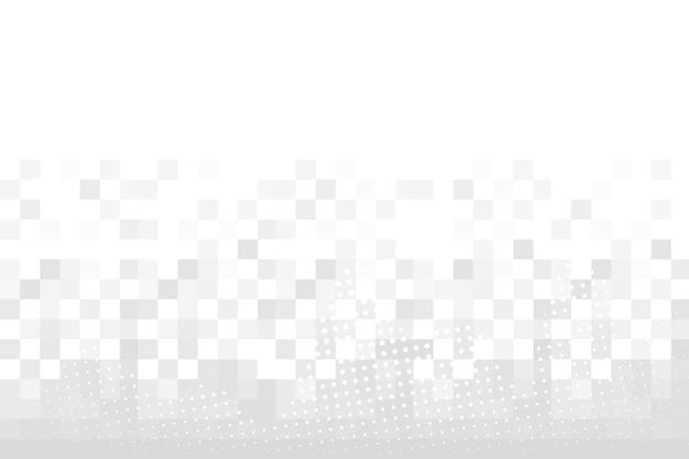 Яркий геометрический фон формы Бесплатные векторы
