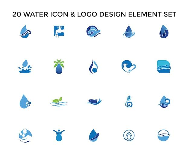 Логотип Premium векторы