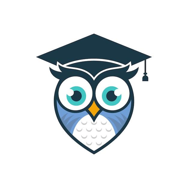 Логотип сова в картинках