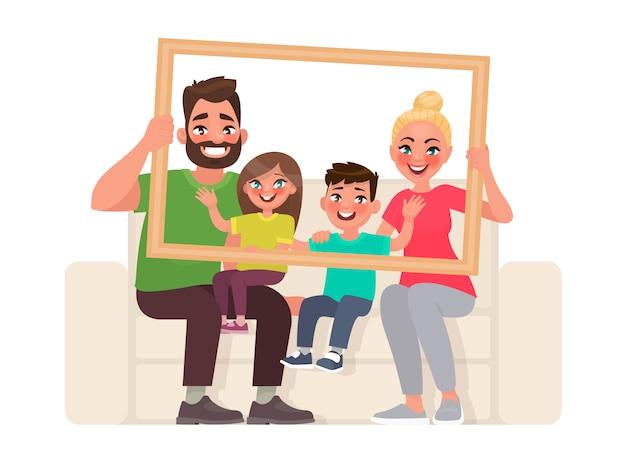 мама дочь сын отец, дочь, европейской поездки, семья PNG и PSD ... | 469x626