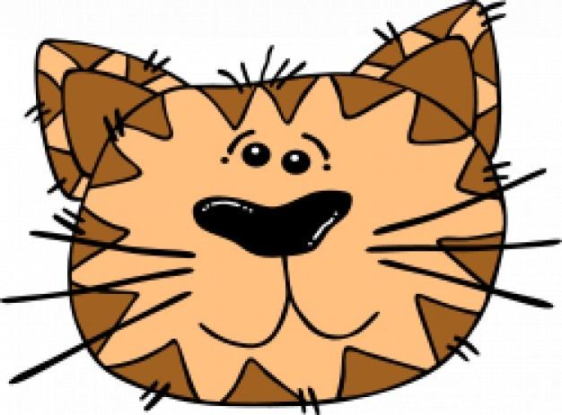 face 2 face кошка скачать бесплатно в mp3: