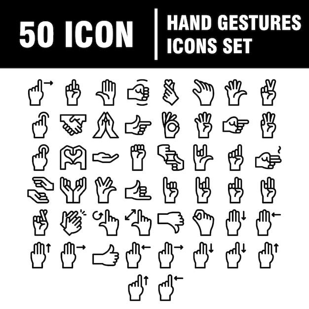 Сенсорный экран жест линии иконы. проведите рукой, слайд жест, многозадачность иконки. технология сенсорного экрана, нажмите на экран, перетащите и отпустите. линейный набор. Premium векторы
