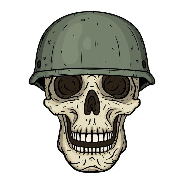 армения картинки солдата с черепом мой сегодняшний