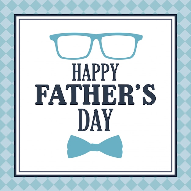 informat happy fathers day - 626×626