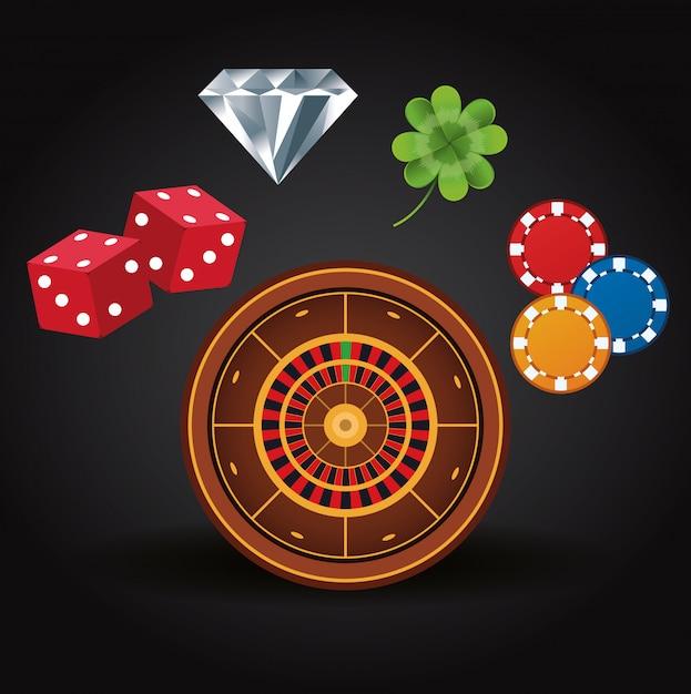 Игровые автоматы покер играть бесплатно онлайн