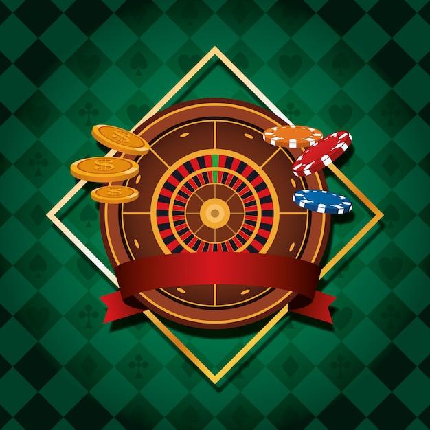 Как выиграть в интернет казино видео