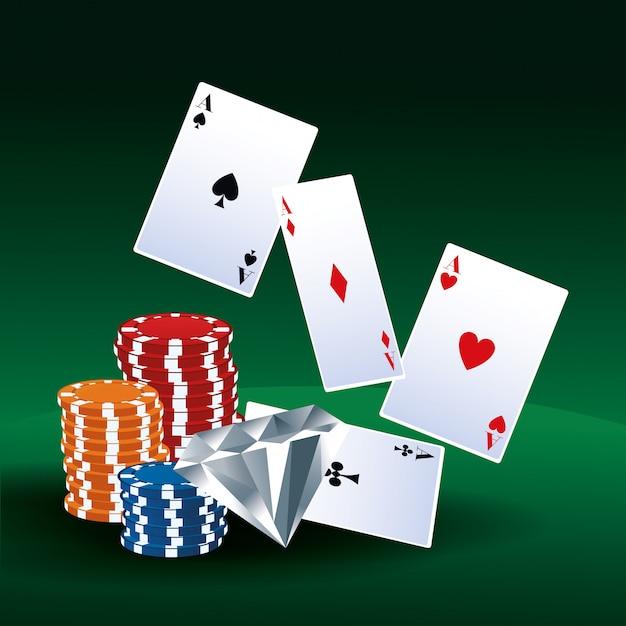 Карта казино покер игровые автоматы скачать admiral