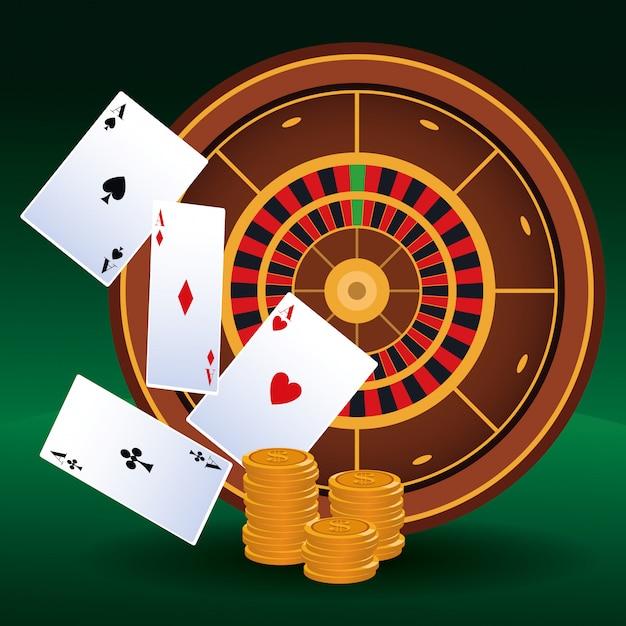 покер онлайн казино каталог азартных игр обзоры казино онлайн казино