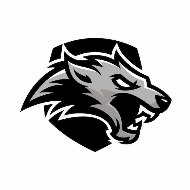 картинки из значков волк который имеет возможность
