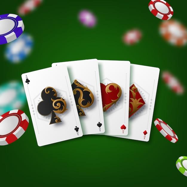 Тема про казино как играть в майнкрафт на своей карте с другом в