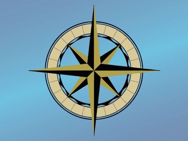 скачать инструкцию туристический компас