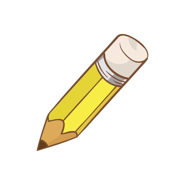 Картинки мульт карандаш