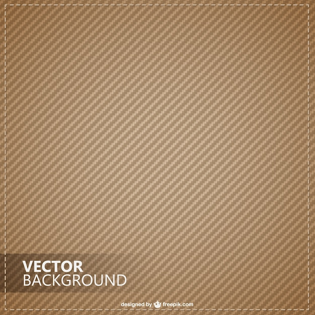 Текстура ткани фон Бесплатные векторы