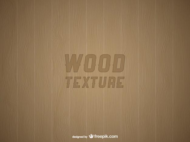 木の質感無料テンプレート 無料ベクター