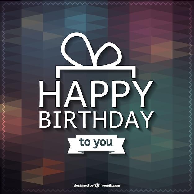 год назад Ai Как редактировать этот ...: ru.freepik.com/free-vector/happy-birthday-lettering-greeting-card...