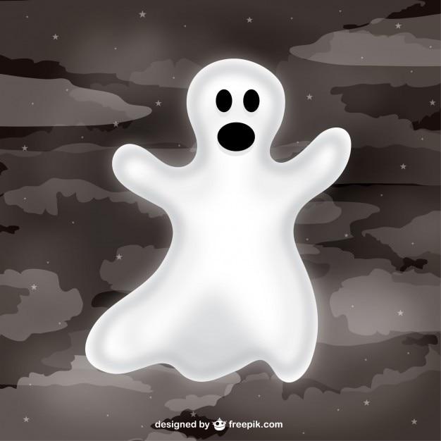 покажи картинки привидения дурачатся подборка