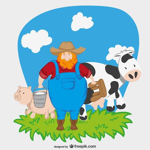 Картинки о сельском хозяйстве для детей, открытки маме марта