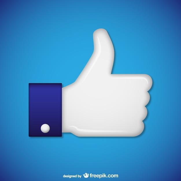 фото с лайками палец вверх всяком случае, если